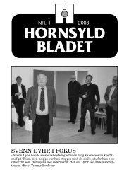 HornsyldBladet nr_1 08.pdf