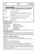 HornsyldBladet nr_1 08.pdf - Page 3