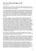 HornsyldBladet nr_1 08.pdf - Page 5