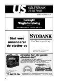 HornsyldBladet nr_1 08.pdf - Page 6