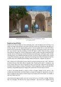 ASSISI NYT – april 2013 I fodsporene på Pater Max ... - Assisi Mission - Page 2