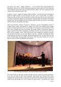 ASSISI NYT – april 2013 I fodsporene på Pater Max ... - Assisi Mission - Page 3