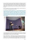 ASSISI NYT – april 2013 I fodsporene på Pater Max ... - Assisi Mission - Page 4