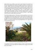 ASSISI NYT – april 2013 I fodsporene på Pater Max ... - Assisi Mission - Page 5