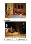 ASSISI NYT – april 2013 I fodsporene på Pater Max ... - Assisi Mission - Page 6