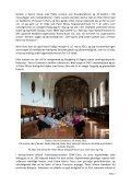ASSISI NYT – april 2013 I fodsporene på Pater Max ... - Assisi Mission - Page 7