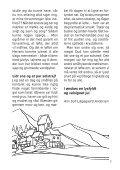 KIRKEBLADET - Jerslev kirke - Page 3