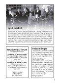 KIRKEBLADET - Jerslev kirke - Page 5