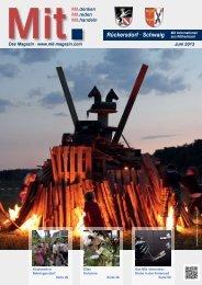 PDF herunterladen - Startseite - MIT - Das offizielle Mitteilungsblatt ...