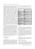 A NOVEL PROCESS FOR THE NEUTRALIZATION OF NaOH AT AN ... - Page 2