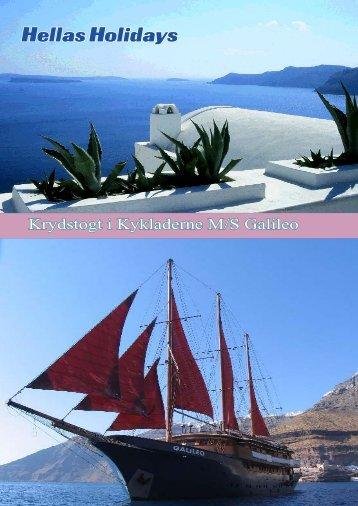 Hellas Holidays