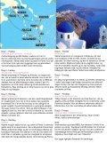 Hellas Holidays - Page 4