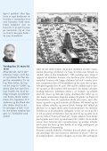 NR. LYNDELSE SOGNS KIRKEBLAD - Nørre Lyndelse Kirke - Page 3