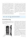 NR. LYNDELSE SOGNS KIRKEBLAD - Nørre Lyndelse Kirke - Page 4