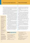 Sorg og krise - paarisa - Page 2