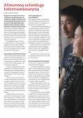 Sorg og krise - paarisa - Page 3