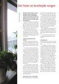 Sorg og krise - paarisa - Page 4