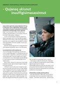 Sorg og krise - paarisa - Page 5