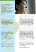 Sorg og krise - paarisa - Page 6