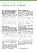 Sorg og krise - paarisa - Page 7
