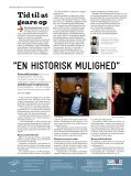 vidste du at...... - Öresundskomiteen - Page 2