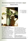 her online - Foreningen Japanske Haver - Page 4