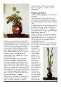 her online - Foreningen Japanske Haver - Page 5