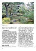 her online - Foreningen Japanske Haver - Page 6