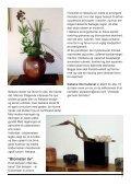her online - Foreningen Japanske Haver - Page 7