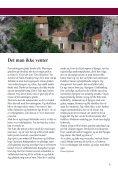 Klik her - Skt. Nikolai Kirke - Page 3