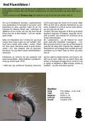 FlueFisker juni 2007 - Federation of Fly Fishers Denmark - Page 4