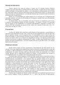 INSTITUTO TECNOLÓGICO DE MASSACHUSETTS - Page 5