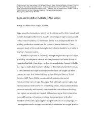 New Preface - MIT Press