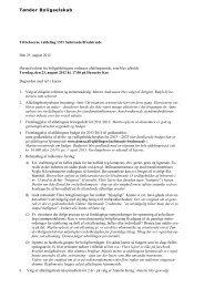 1351 Afdmøde referat 23-08-2012 - Domea