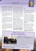 Klik her for at hente kirkeblad nr. 4 - Fløng kirke - Page 2