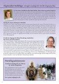 Klik her for at hente kirkeblad nr. 4 - Fløng kirke - Page 4