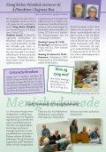 Klik her for at hente kirkeblad nr. 4 - Fløng kirke - Page 7