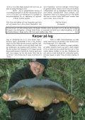 Nr 1121 September 2003 115. Årgang - Lystfiskeriforeningen - Page 3