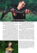 Nr 1121 September 2003 115. Årgang - Lystfiskeriforeningen - Page 7
