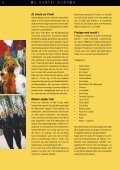 dig påfugle i maven - Tivoli - Page 7
