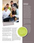 Fusion: - Aarhus Universitetshospital - Page 5