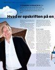 Fusion: - Aarhus Universitetshospital - Page 6