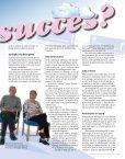 Fusion: - Aarhus Universitetshospital - Page 7