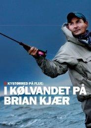 Read article (pdf - 1949 KB) - Jens Bursell