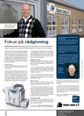 Vitus Bering - Upfront Sport & Marketing - Page 4
