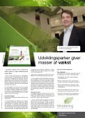 Vitus Bering - Upfront Sport & Marketing - Page 6