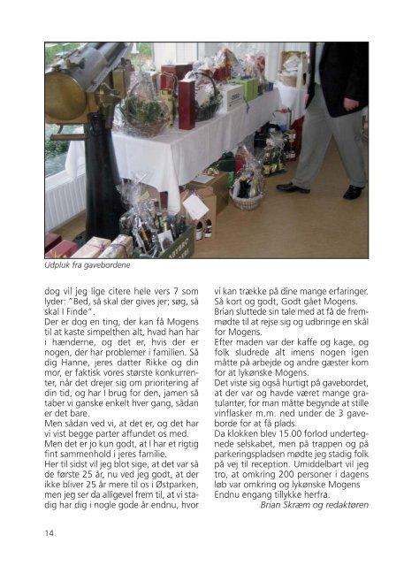 Nr. 3 December 2007