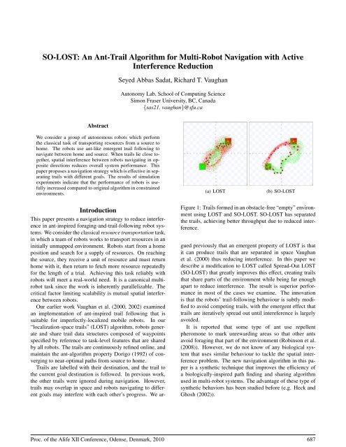 Download PDF - MIT Press