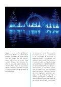 Høje tider i kirken - Helleruplund Kirke - Page 7