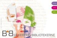 cafe Nyheder Bøger Historie Oplevelse Film Musik Online Bogcafe ...
